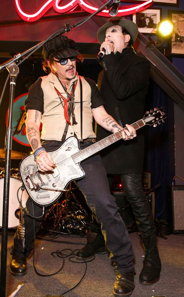 rs_634x1024-160113095632-634.Johnny-Depp-Marilyn-Manson-Stella-McCartney-Party-JR-011316.jpg