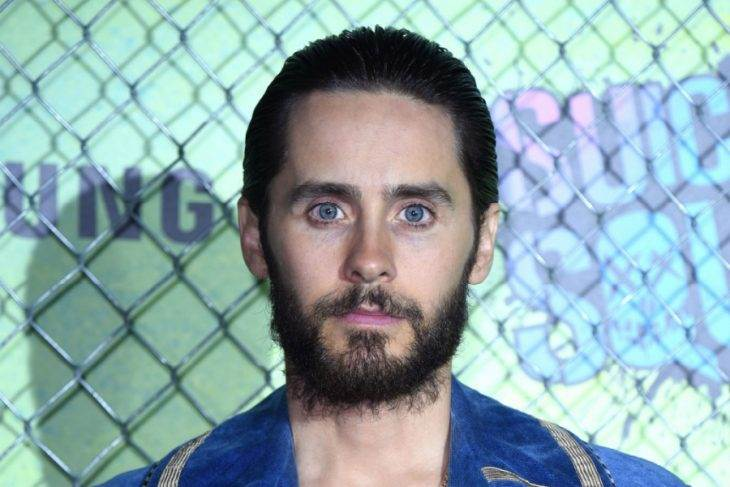 everettcollection_jaredleto-160921.jpg