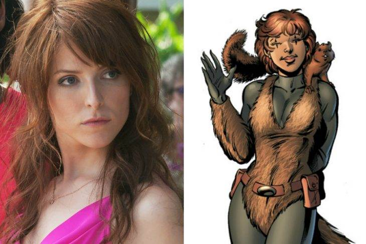 everettcollection_mikedave-marvel_squirrelgirl-160704.jpg