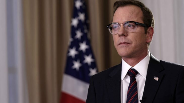 designated-survivor-kiefer-sutherland-abc.jpgw769