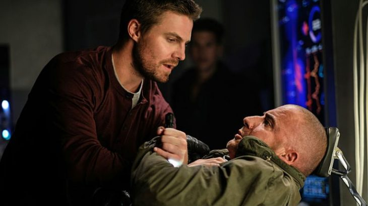 stephen-amell-dominic-purcell-legends-of-tomorrow-thecw.jpgw769