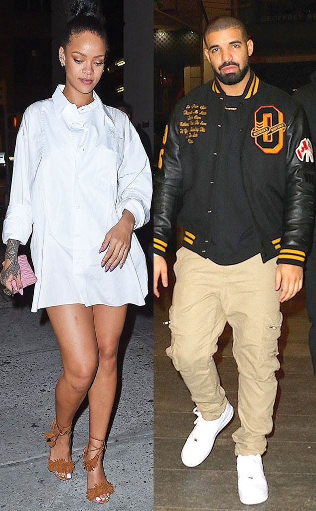rs_634x1024-160830130855-634.Drake-Nobu-Rihanna-NYC-J2R-083016.jpg