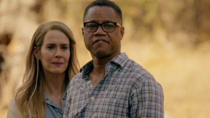american-horror-story-my-roanoke-nightmare-sarah-paulson-cuba-gooding-jr.jpg