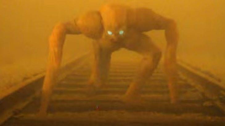 american-horror-story-the-mist.jpg