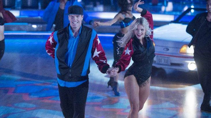 dancing-with-the-stars-vanilla-ice-witney-carson.jpg