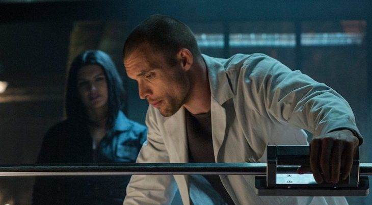 ed-skrein-in-deadpool.jpg