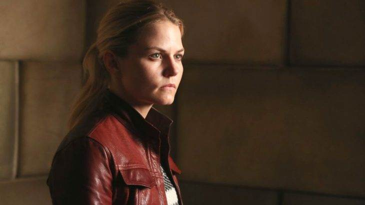 Will 'Once Upon a Time' end after Season 6?