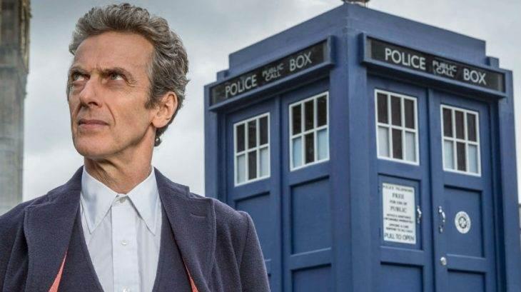 peter-capaldi-doctor-who-bbc.jpg