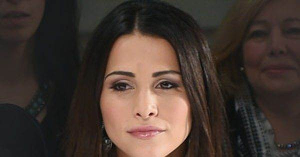 Andi Dorfman Wishes Nick Viall Good Luck on The Bachelor
