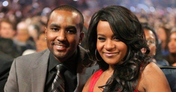 rs_300x300-160427135515-rs_600x600-151226091946-600-bobbi-kristina-nick-gordon-2012.jpg