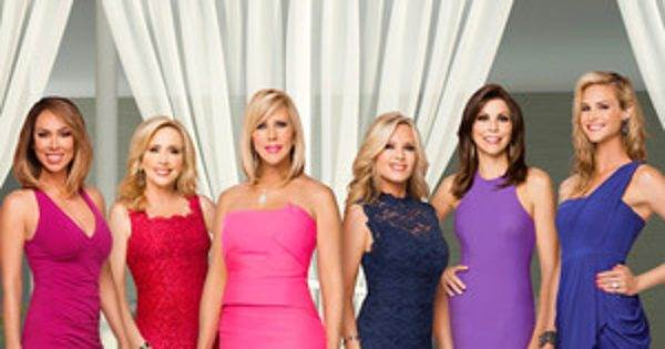 rs_300x300-160523122334-600-real-housewives-of-orange-county-season-11.jpg