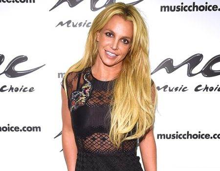 rs_600x600-160829155921-600.Britney-Spears-NYC.ms_.082916.jpg