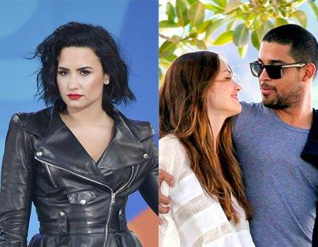 rs_600x600-160902140043-600-demi-lovato-minka-kelly-wilmer-valderrama-cryptic-message-090216.jpg