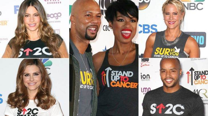 stand-up-to-cancer-2016.jpg