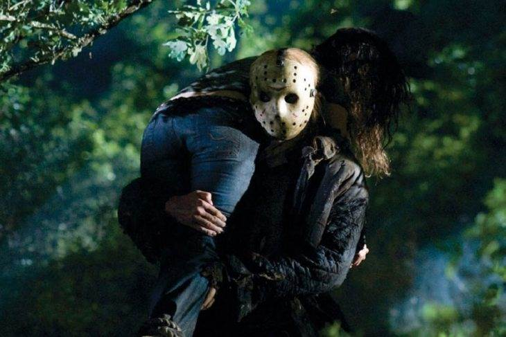 'Friday the 13th' Producers Basically Want To Make 'The Force