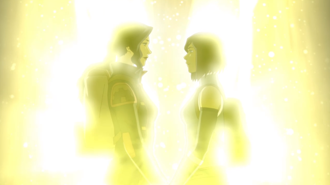 korra final shot An absolute privilege: Why Legend of Korra is so important to the marginalized
