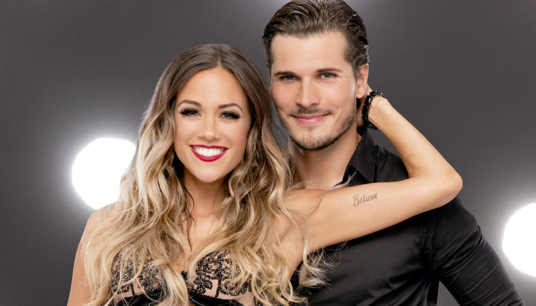 dwts jana kramer DWTS Season 23 power rankings: The final 7