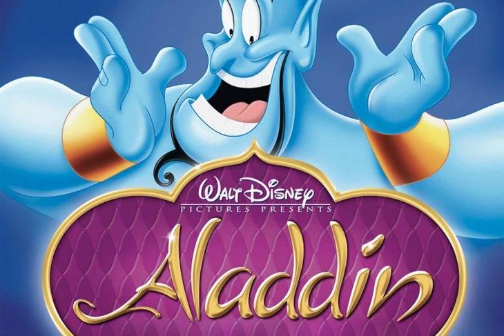 aladdin-genie.jpg