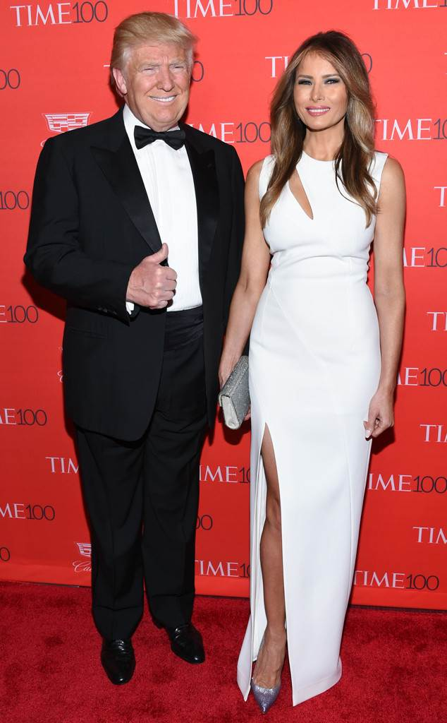 rs_634x1024-160426183606-634.Donald-Trump-Melania-Trump-Time-00-Gala.ms_.042616.jpg
