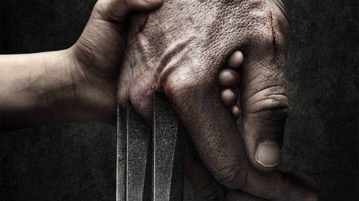 wolverineposter-cropped.jpg
