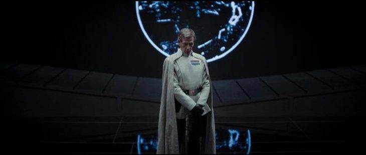 Prequel Buzz: Get the Latest Details on 'Rogue One' and 'Alien: