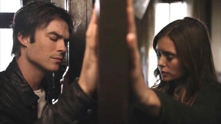 The DOs & DON'Ts of following in 'The Vampire Diaries' footsteps