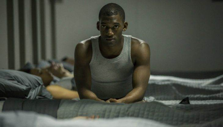 'Black Mirror' reflections: Ranking every episode in Netflix's new season