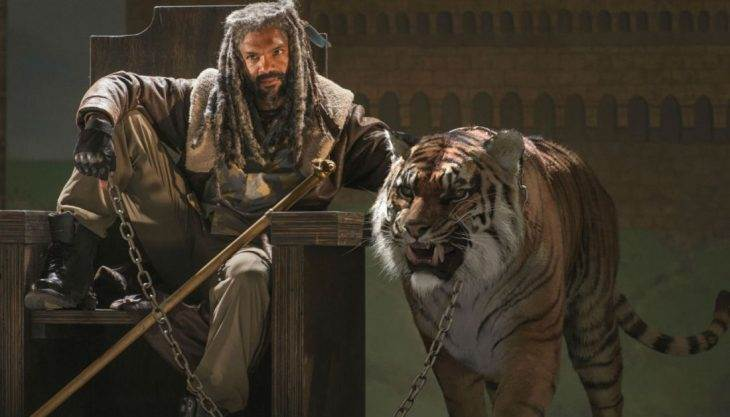 ezekiel-the-walking-dead-amc.jpg
