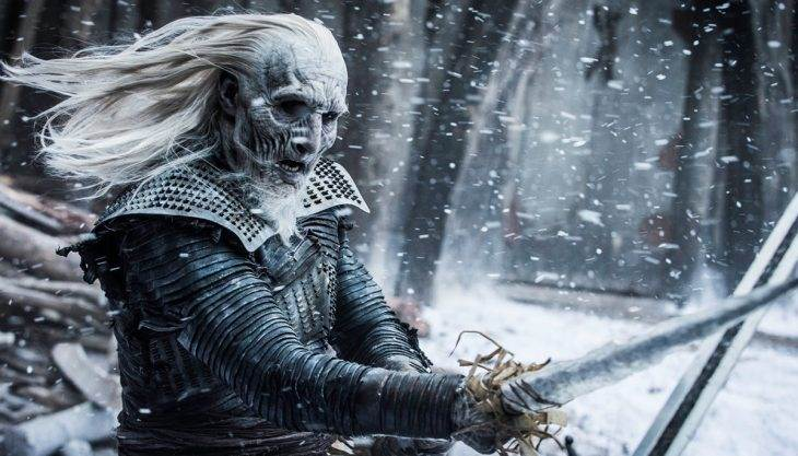 game-of-thrones-hardhome.jpg
