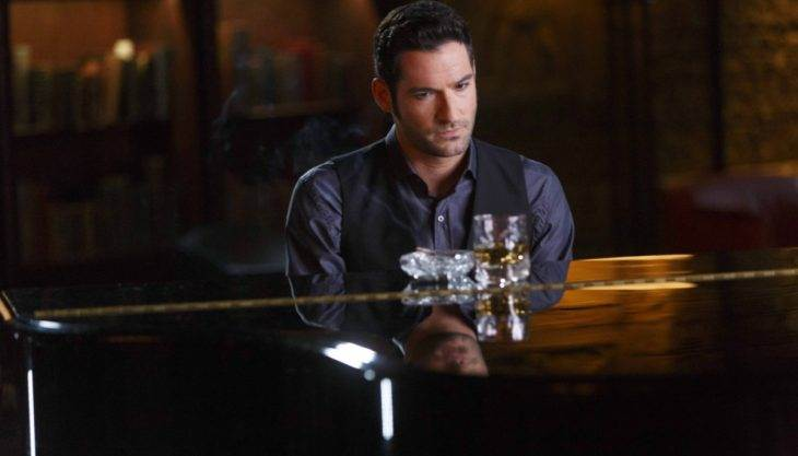 lucifer-season-2-piano-fox.jpg
