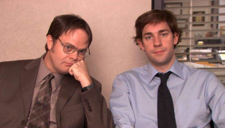 rainn-wilson-john-krasinski-the-office-nbc.jpg