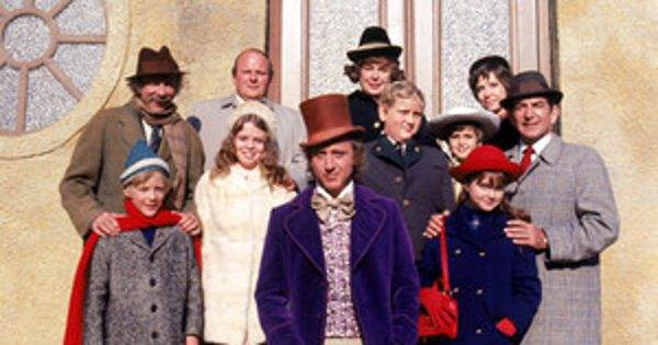 rs_300x300-151111084749-600-willy-wonka.jpg