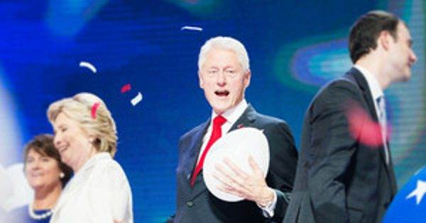 rs_300x300-161021153241-600.Bill-Clinton-Balloons-Political-Halloween.jpg