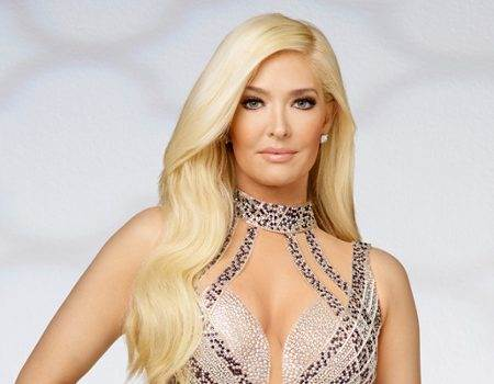 rs_600x600-151214070428-600.erika-jayne-real-housewives-of-beverly-hills.ch_.121415.jpg