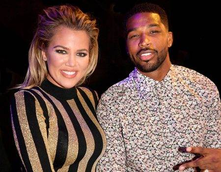 Is Khloe Kardashian Really Pregnant With Tristan Thompson's Baby? Watch to