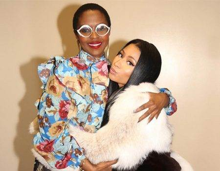 rs_600x600-161016141329-600.Nicki-Minaj-Lauryn-Hill-TIDAL-X.kg_.101616.jpg