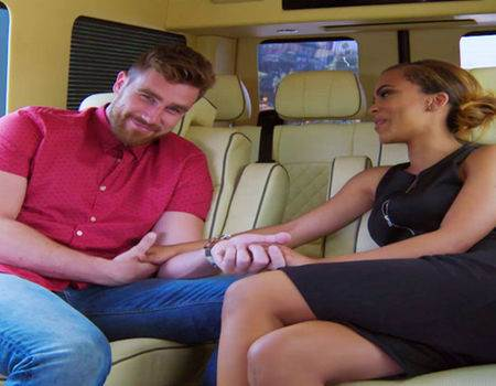 Catching Kelce Recap: Travis Kelce's Strong Connection With Maya Makes Her