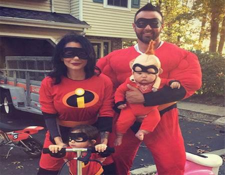 rs_600x600-161030185806-600.Jwoww-Family-Halloween-Instagram.kg_.103016.jpg