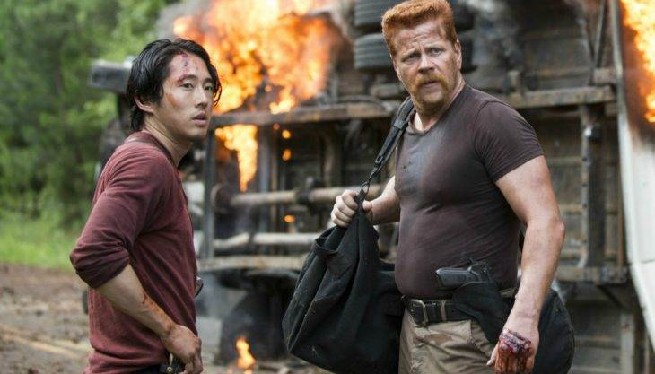 the-walking-dead-season-5-abraham-glenn.jpg