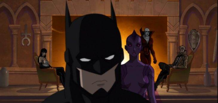 justice-league-dark-animated-movie.jpg