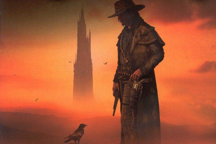 dark-tower-gunslinger-cover.jpg