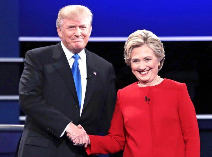 rs_1024x759-160926190236-1024a.Donald-Trump-Hillary-Clinton-Debate.ms_.092616.jpg