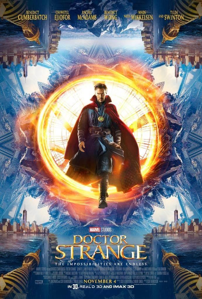 doctor-strange-comic-con-poster.jpg