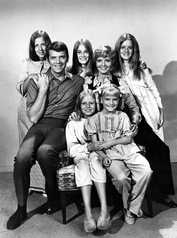 Florence Henderson Dies: Brady Bunch Daughter Maureen McCormick & More