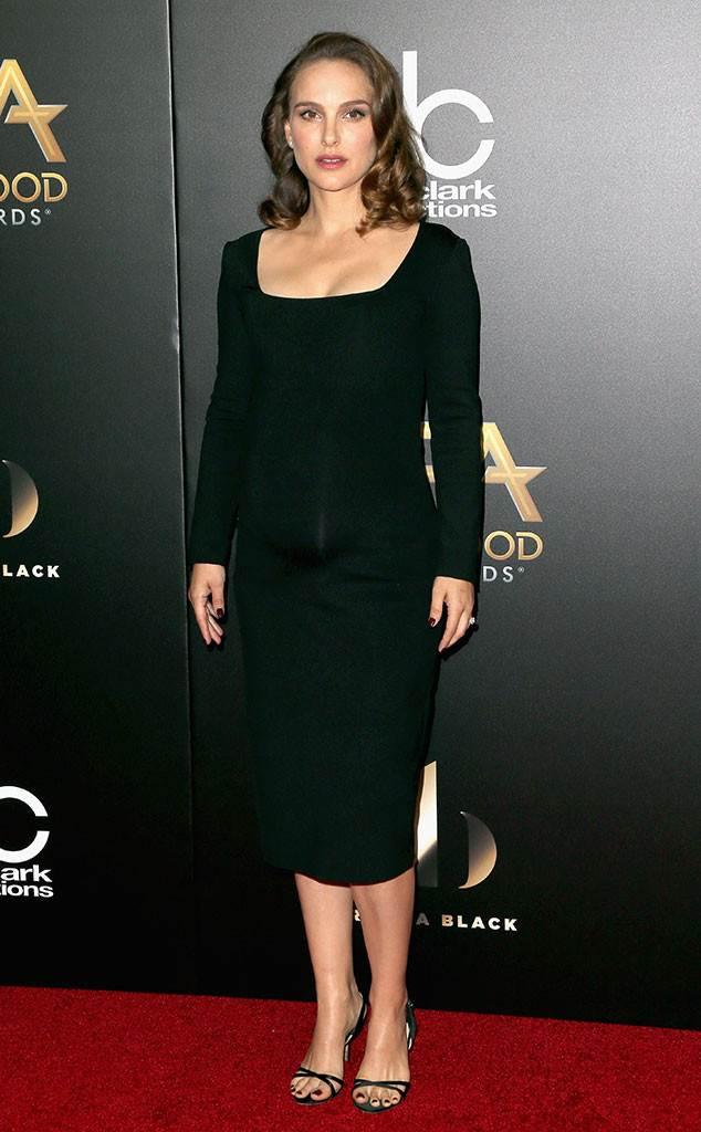 rs_634x1024-161106181527-634.Natalie-Portman-Hollywood-Film-Awards.kg_.110616.jpg