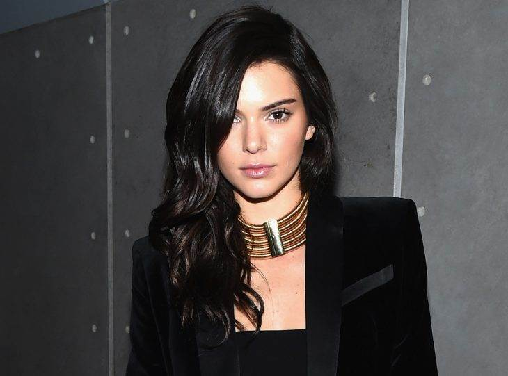 Kendall Jenner Returns to Instagram a Week After Deleting Account for