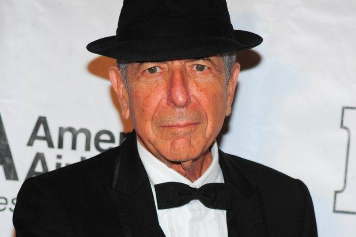 everettcollection_leonardcohen.jpg