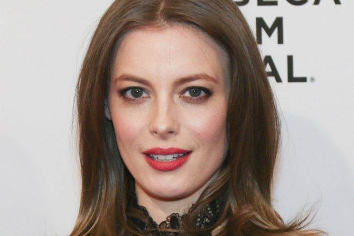 everettcollection_gillianjacobs-161109.jpg