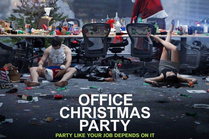 office-christmas-party-poster.jpg
