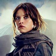 rogue_one_a_star_wars_story_ver20_188x188.jpg